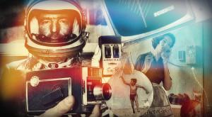 10 reușite și invenții despre care nu știai ale unor oameni celebri