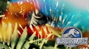 PlayFilm – Jurassic World e un film de văzut, nu de crezut