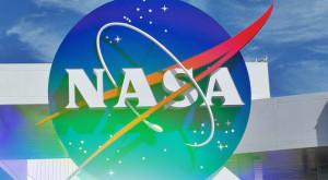 Cum va fi lumea în 2100 conform NASA