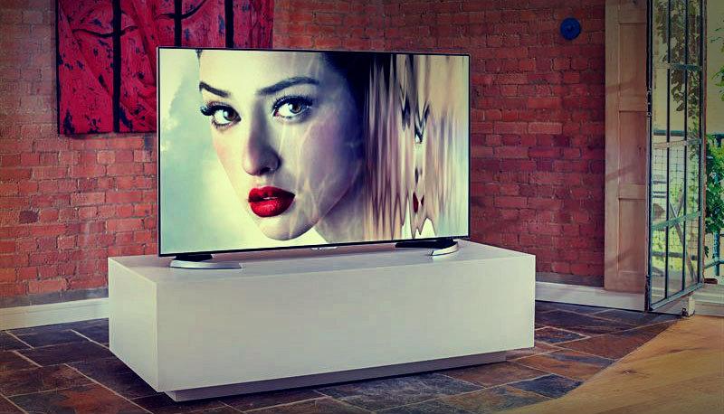 Televizoare la reducere: imaginea perfectă nu mai costă o avere