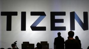 Samsung va lansa mai multe dispozitive cu Tizen anul acesta