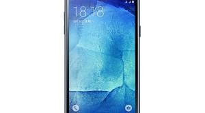 Samsung Galaxy J5 și J7 vin cu blițuri pentru selfie-uri perfecte