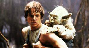 Personajele din Star Wars te ajută să înțelegi bolile psihice