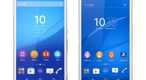 Xperia Z3 vs Xperia Z4 –  Se justifică oare un upgrade? [VIDEO]