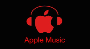 Ce face Apple cu banii pentru a vă motiva să treceţi la Apple Music?