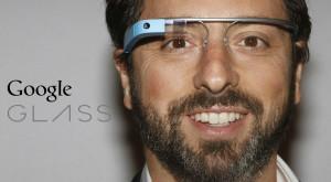 Acest patent al Google ar putea da un nou sens expresiei: căutare la vârful degetelor