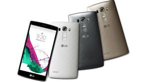 LG G4 Beat e lansat oficial și e bun pentru cine nu-și permite G4