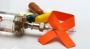 Cuba învinge SIDA: cum a oprit transmiterea virusului între mamă și copil