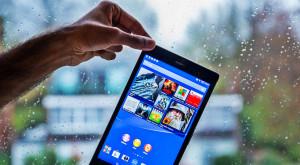 Sony pregătește Xperia Z5 pentru septembrie și cu dotări impresionante