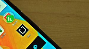După ce a dat peste cap Europa, Uber va fi judecat de Curtea Europeană de Justiție