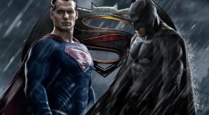 Nu vei mai ști cu cine să ții după noul trailer de la Batman v Superman [VIDEO]