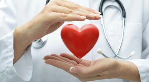 O poză 4D cu inima ta ți-ar putea salva viața [VIDEO]