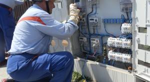 Vei urmări mai bine consumul de electricitate: Enel aduce în România contorul inteligent