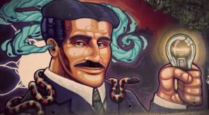 Geniul cu merite nerecunoscute: invențiile lui Nikola Tesla