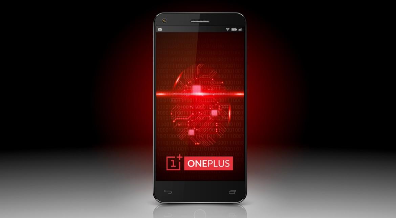 OnePlus 2 va fi mai lent ca să nu se supraîncălzească