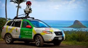 Google are propria companie auto prin care ți-ar putea vinde mașini autonome