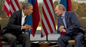 Putin vrea legătură directă între New York și Moscova: planurile pentru o nouă autostradă