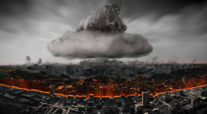 """Ziua în care """"Marele Urss"""" de la Răsărit și-a demonstrat puterea nucleară"""