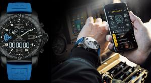 Diferenţa dintre ceasuri inteligente şi unele un pic mai deştepte