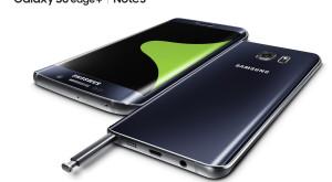 Desigur că există o petiție pentru a aduce Samsung Galaxy Note 5 în Europa