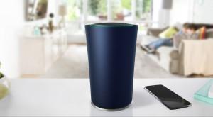 Google OnHub e, poate, cel mai inteligent şi performant router