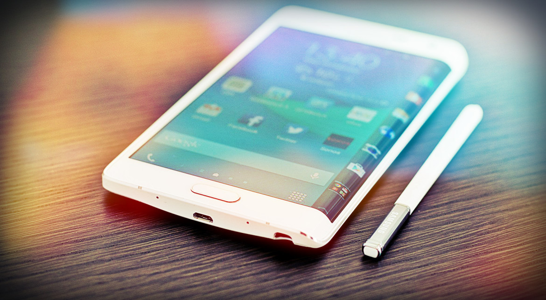 Samsung Galaxy Note 5 înainte de lansare: tot ce trebuie să știi