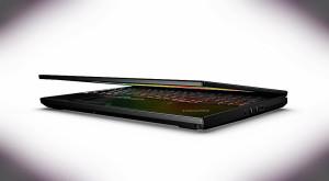 Lenovo ne prezintă primele laptopuri cu procesoare Intel Xeon și sunt niște bestii