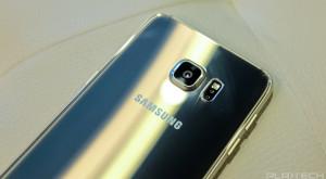 Cât costă Galaxy Note 5 în România: Samsung nu-l aduce, dar îl poți cumpăra deja