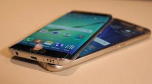 Samsung Franța înlătură orice dubiu în legătură cu S6 Edge+: ce informație a fost publicată