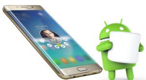 Samsung îți arată de ce o să vrei Android Marshmallow. Ce dispozitive îl primesc