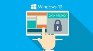 Top 20 moduri în care Windows 10 vă trimite informaţiile la Microsoft