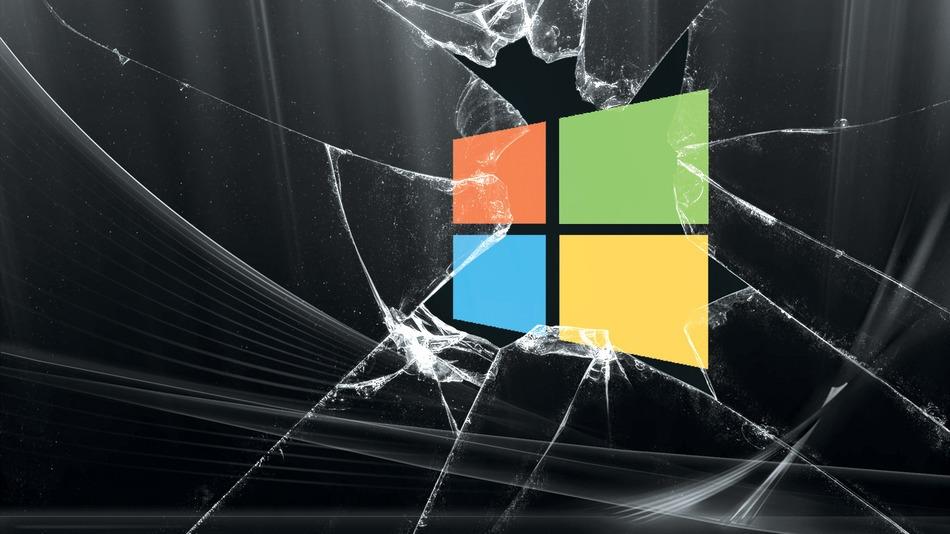 O nouă vulnerabilitate Windows ar putea afecta milioane de utilizatori
