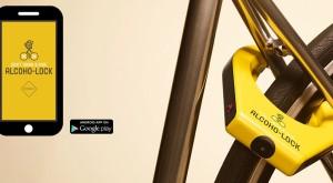 Beat pe bicicletă: sistemul antifurt care nu te lasă să-ți pui viața în pericol