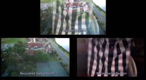 Google şi MIT inventează o tehnologie ce va revoluţiona fotografia
