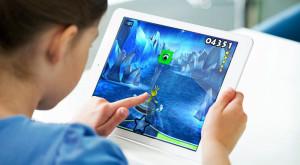 Medicii ar putea prescrie jocuri video contra bolilor psihice