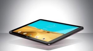 IFA 2015: LG G Pad II 10.1 va avea un preț decent fără să renunțe la performanțe