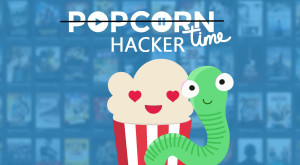 Cum te pune în pericol cel mai popular program de filme și seriale piratate