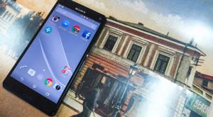 IFA 2015: Primul smartphone cu display 4K ar putea veni de la Sony