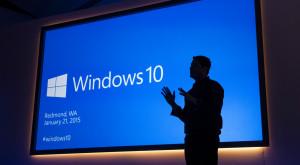 Windows 10 înregistrează un număr record de instalări
