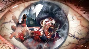 Cea mai bună experienţă horror: Zombi vine pe PC, PS4 şi Xbox