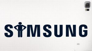 Au început concedierile. Cât de rău le merge celor de la Samsung?