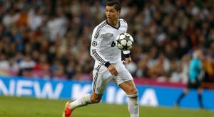 Viața lui Cristiano Ronaldo va deveni subiect de film
