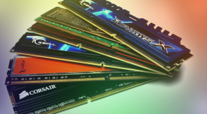 DDR3 vs DDR4: care sunt diferențele?