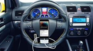 Gadgeturi și accesorii auto pe care trebuie să le ai în mașina ta