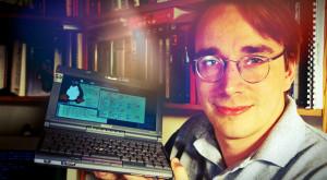 Sistemul care a vrut să doboare Windows: 24 de ani de la apariția Linux