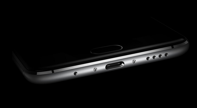 Meizu lansează un telefon de top dotat cu procesor Samsung