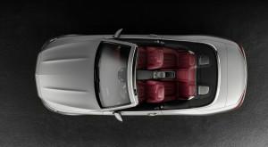 Mercedes lansează probabil cea mai frumoasă decapotabilă din ultima vreme