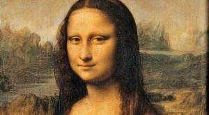Bacteriile modificate genetic îl aduc pe Da Vinci în actualitate