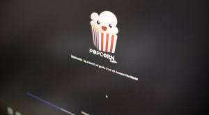 Cine a creat Popcorn Time şi ce a avut de pierdut?
