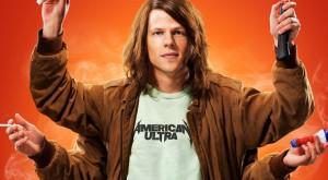 American Ultra ajunge în cinematografele de la noi pe 25 septembrie
